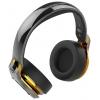 Monster Roc Sport Over-Ear, черная, купить за 25 620руб.