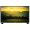 Телевизор Supra STV-LC40T560FL, купить за 18 120руб.