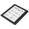 Электронная книга PocketBook 840-2 InkPad 2 (с подсветкой), купить за 17 995руб.