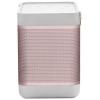 Портативная акустика Bang & Olufsen Beolit 15, розовая, купить за 40 680руб.