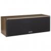 Акустическая система Monitor Audio Bronze Centre, орех, купить за 19 485руб.