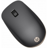 HP Mouse Z5000 W2Q00AA, черная, купить за 2 440руб.