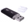 Usb-флешка Silicon Power Ultima U02 USB2.0 16Gb, купить за 805 руб.