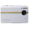 Цифровой фотоаппарат Polaroid Z2300, белый, купить за 13 320руб.