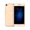 Смартфон Meizu U20 32Gb, золотистый, купить за 13 975руб.