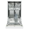 Посудомоечная машина Schaub Lorenz SLG SW4700, белая, купить за 23 000руб.