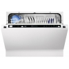 Посудомоечная машина Electrolux ESL 2400 RO (встраиваемая), купить за 29 650руб.