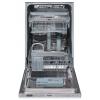 Посудомоечная машина Whirlpool ADG 522 IX (встраиваемая), купить за 35 075руб.