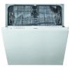 Посудомоечная машина Whirlpool WIE 2B19 (встраиваемая), купить за 36 075руб.