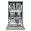 Посудомоечная машина Schaub Lorenz SLG SE4700 (узкая), купить за 23 940руб.