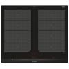 Варочная поверхность Siemens EX675LXC1E, черная, купить за 57 030руб.