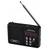 Портативная акустика Perfeo Sound Ranger, черный, купить за 1 020руб.