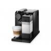 Кофемашина DeLonghi EN550.BM, купить за 23 910руб.