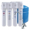 Фильтр для воды Аквафор Оcмо-Кристалл-050-5, купить за 7 635руб.