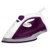 Утюг LUMME LU-1124, фиолетовый, купить за 760руб.