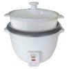 Мультиварка Рисоварка Sinbo SCO-5019, белая, купить за 1 750руб.