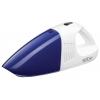 Пылесос Sinbo SVC-3460, синий