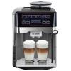 Кофемашину Bosch TES 60523 RW (эспрессо), купить за 54 870руб.