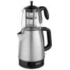 Набор чайников Sinbo STM-5811, купить за 3 070руб.