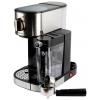 Кофеварка Polaris PCM 1519AE Adore Cappuccino (рожкового типа), купить за 7 690руб.