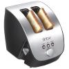 Тостер Sinbo ST-2415, серебристый, купить за 1 800руб.