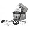 Кухонный комбайн Kenwood KVL8300S, серебристый, купить за 59 125руб.