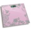 Напольные весы Sinbo SBS 4429 розовые, купить за 870руб.