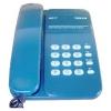Проводной телефон Телта-217 (без дисплея), купить за 1 410руб.