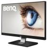 Монитор BenQ GW2406Z, черный, купить за 8 480руб.