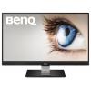 BenQ GW2406Z, черный, купить за 9 990руб.