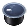 Для мультиварки чаша Philips HD3757/03, для мультиварки (5л), купить за 2 990руб.