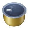 Для мультиварки чаша Philips HD3755/03 (5 л), для мультиварок, купить за 2 990руб.