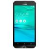Смартфон Asus ZenFone Go ZB500KG 1/8Gb, белый, купить за 5 835руб.