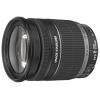 Объектив Canon EF-S 18-200mm f/3.5-5.6 IS (стандартный), купить за 36 050руб.
