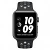 Умные часы Apple Watch Series 2 38 mm, серые, купить за 32 130руб.
