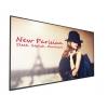 Информационная панель Philips 43BDL4050D/00 (42.5'', Full HD), чёрная, купить за 90 520руб.