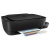 HP DeskJet GT 5820 (настольное), купить за 13 860руб.
