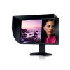 NEC SpectraView Reference 302, черный, купить за 245 675руб.
