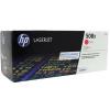 Картридж HP 508X, пурпурный (увеличенной ёмкости), купить за 16 840руб.
