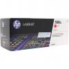 Картридж HP 508A (CF363A), пурпурный, купить за 11 195руб.
