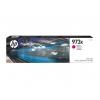 Картридж HP 973X, пурпурный (увеличенной ёмкости), купить за 8570руб.