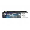 Картридж HP 973X, чёрный (увеличенной ёмкости), купить за 9005руб.