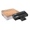 Картридж для принтера Ricoh SP 200HE, чёрный, купить за 7165руб.
