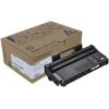 Картридж для принтера Ricoh SP 110E, чёрный, купить за 2105руб.