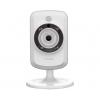 IP камера видеонаблюдения D-Link DCS-942L
