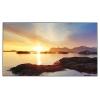 Информационная панель LG 49SH7DB (48.5'', Full HD), купить за 164 855руб.