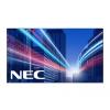 Информационная панель NEC X554UN-2 (55'', Full HD), купить за 132 955руб.