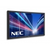 Информационная панель NEC V652 (65'', Full HD), купить за 197 095руб.