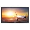 информационная панель LG 32SL5B (32'', Full HD)