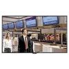 информационная панель LG 49LS73B (48.5'', Full HD)